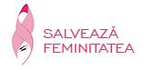 Salveaza feminitatea